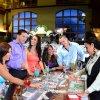Отель Hyatt Regency Resort And Casino, фото 29