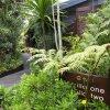 Отель Broad Leaf Villas, фото 20