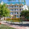 Гостиница Южный Парус (Анапа), фото 25
