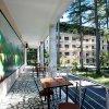 Отель Айтар, фото 21