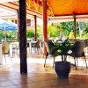 Отель KONIAMBO, фото 23