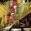 Отель Уфа-Астория, фото 38