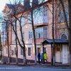 Хостел Централь в Пятигорске