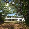 Отель Oceania House, фото 2