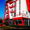 Отель Class в Kruje