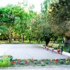 Гостиница Санаторий Геолог Казахстана, фото 40