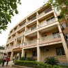 Отель Resort Atlantis в Саваре