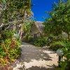 Отель Manuia Beach Resort в Раротонге