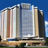 Салют Отель в Москве