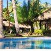 Отель Tamanu Beach Resort, фото 27