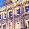 Гостиница Domina Hotel St. Petersburg, фото 10