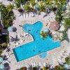 Отель Caribbean Palm Village Resort, фото 47