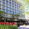 Отель Norge By Scandic в Бергене