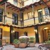 Отель Hostal Naira, фото 22