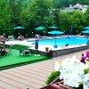 Гостиница Поляна Сказок, фото 28