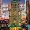 Отель City Tower Hotel, фото 45