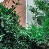 Гостиница Ostrovok Hotel, фото 25