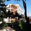 Гостиница Санаторий Маяк в Анапе