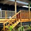 Отель Rarotonga Villas, фото 20