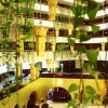 Отель Cristal Grand Ishtar Hotel, фото 21