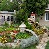 Гостиница Черное море, фото 26