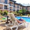 Отель Tradewinds Hotel, фото 24