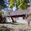 Отель Triton Dive Lodge в Мабиби