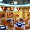 Бизнес-отель Кострома, фото 34