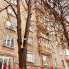 Двухкомнатные апартаменты Пафос в Хамовниках в Москве