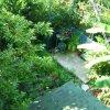 Гостиница Guest House Na Mirnoy, фото 35