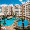 Отель Divi Aruba Phoenix Beach Resort в Палм-Биче