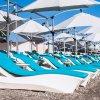 Гостиница Radisson Collection Paradise Resort and Spa Sochi, фото 37