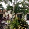 Отель Dorothy's Muri Beach Bungalows в Раротонге