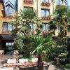 Отель und Restaurant Bommersheim, фото 20