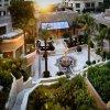 Отель Jacir Palace Hotel, фото 14