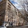 Гостиница Kvart Boutique Atrium Palace в Москве