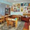 Гостиница Санаторий  Дубрава, фото 16