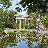 Гостевой Дом Приморский Парк, фото 18