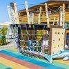 Гостиница Family Spa Resort, фото 13