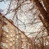 Гостиница 2 Bedroom Apartment Pathos In Khamovniki в Москве