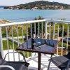 Отель Apartments Mediteran, фото 31