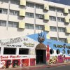 Отель Coral By The Sea Hotel в Исла-Верде