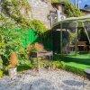 Гостиница Selvira Guest House, фото 6