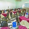 Гостиница Санаторно-курортный комплекс ДиЛуч, фото 20