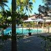 Отель KONIAMBO, фото 50