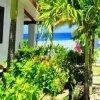 Отель The Reef Motel Aitutaki, фото 27