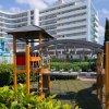 Гостиница Radisson Blu Resort & Congress Centre, Сочи, фото 26