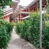 Гостевой дом ВЕРА, фото 28