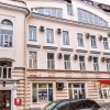 Pogostite.ru - Рубинштейна 30 (в центральном районе)#10