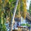 Отель Cabarete Surf Camp, фото 38